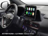 Apple-Carplay-Menu-in-Hyundai_iLX-F903D_with_KIT-F9HY-KONA