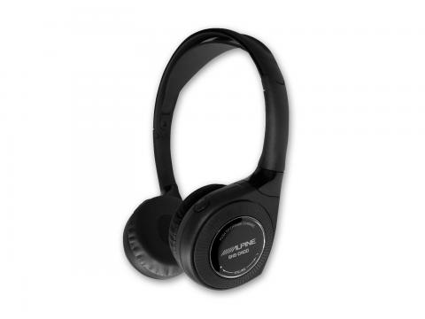 productpic_SHS-D400_01